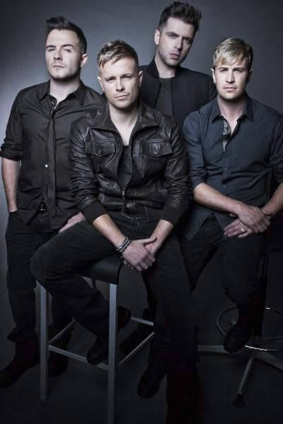westlife here you go jess and nikki places to visit pinterest songs shane filan and singers. Black Bedroom Furniture Sets. Home Design Ideas