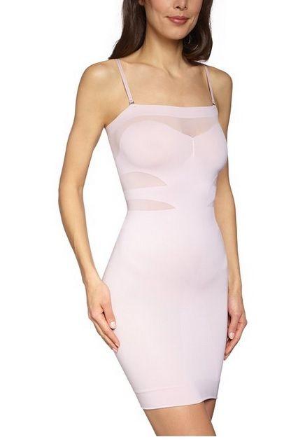 Triumph Halka Curvy Sensation Bodydress R 38 Roz 5983810575 Oficjalne Archiwum Allegro Mini Dress Bodycon Dress Fashion