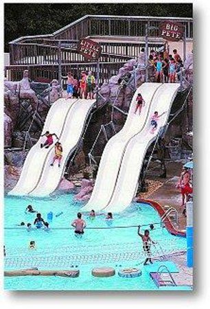 Water Mine Family Swimmin Hole Reston See 57 Reviews Articles