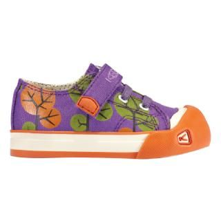 trees shoes for mia $34.95