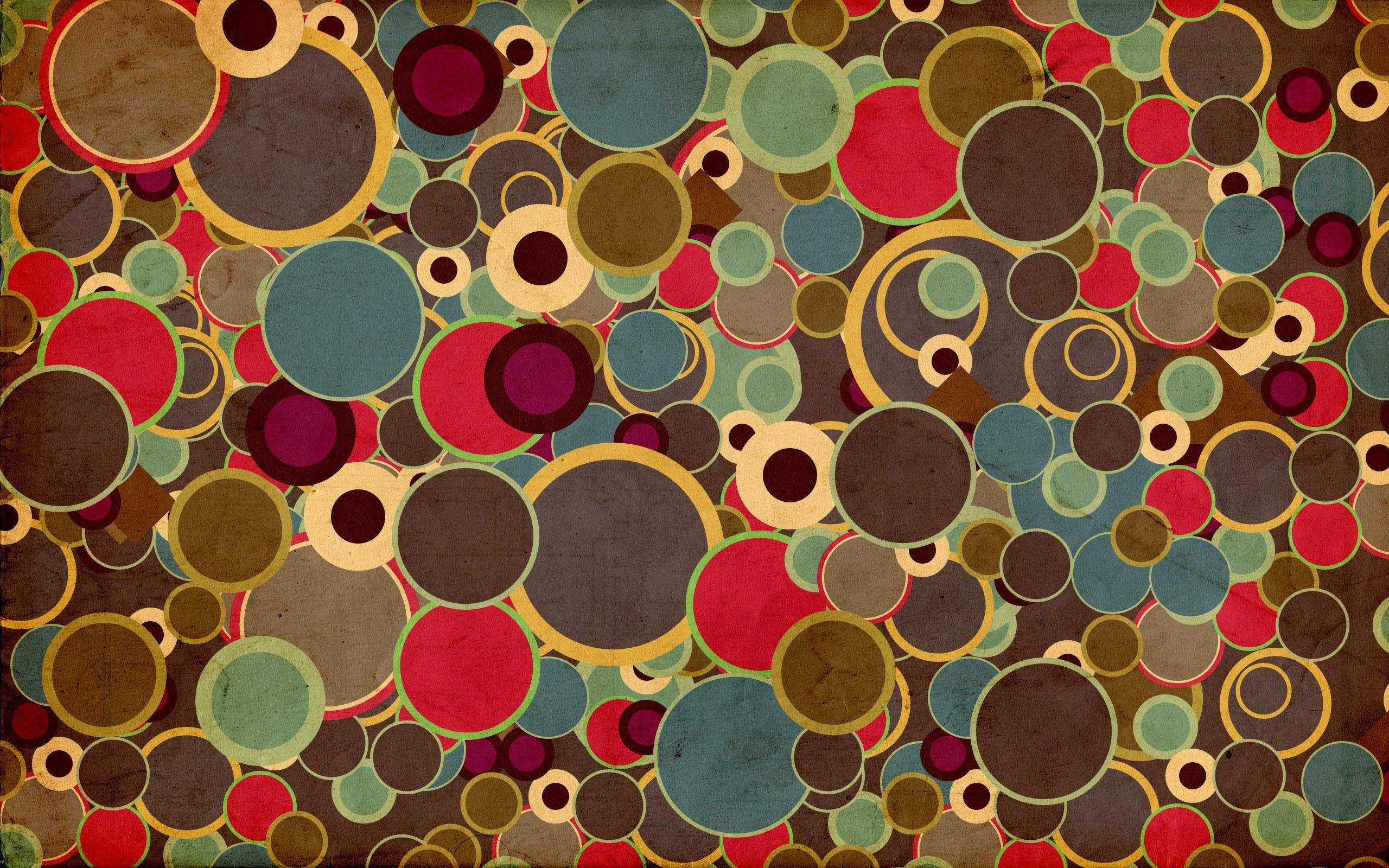 awesome circle wallpaper | feelgrafix | pinterest | wallpaper