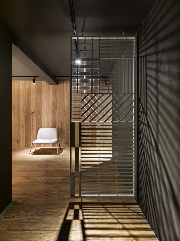 tales pavilion luca nichetto restaurants pinterest pavilion screens and divider. Black Bedroom Furniture Sets. Home Design Ideas