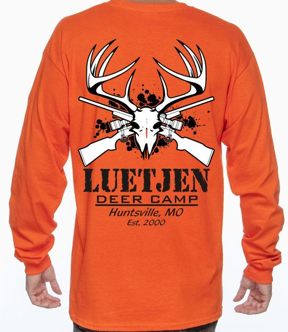 Bow Hunting Hoodie Graphic Sweatshirt Gifts for Men