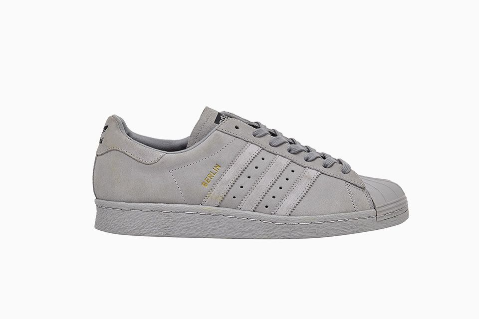 5cd590eaf70f7 light pink adidas shoes superstar adidas black and white superstar 2 ...