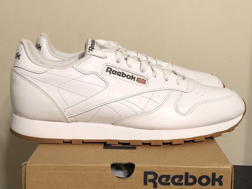 reebok shoes discount sale online