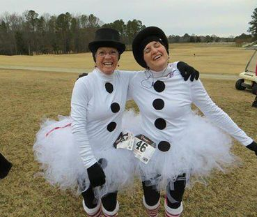 Snowman Halloween Costume Costumes Idea