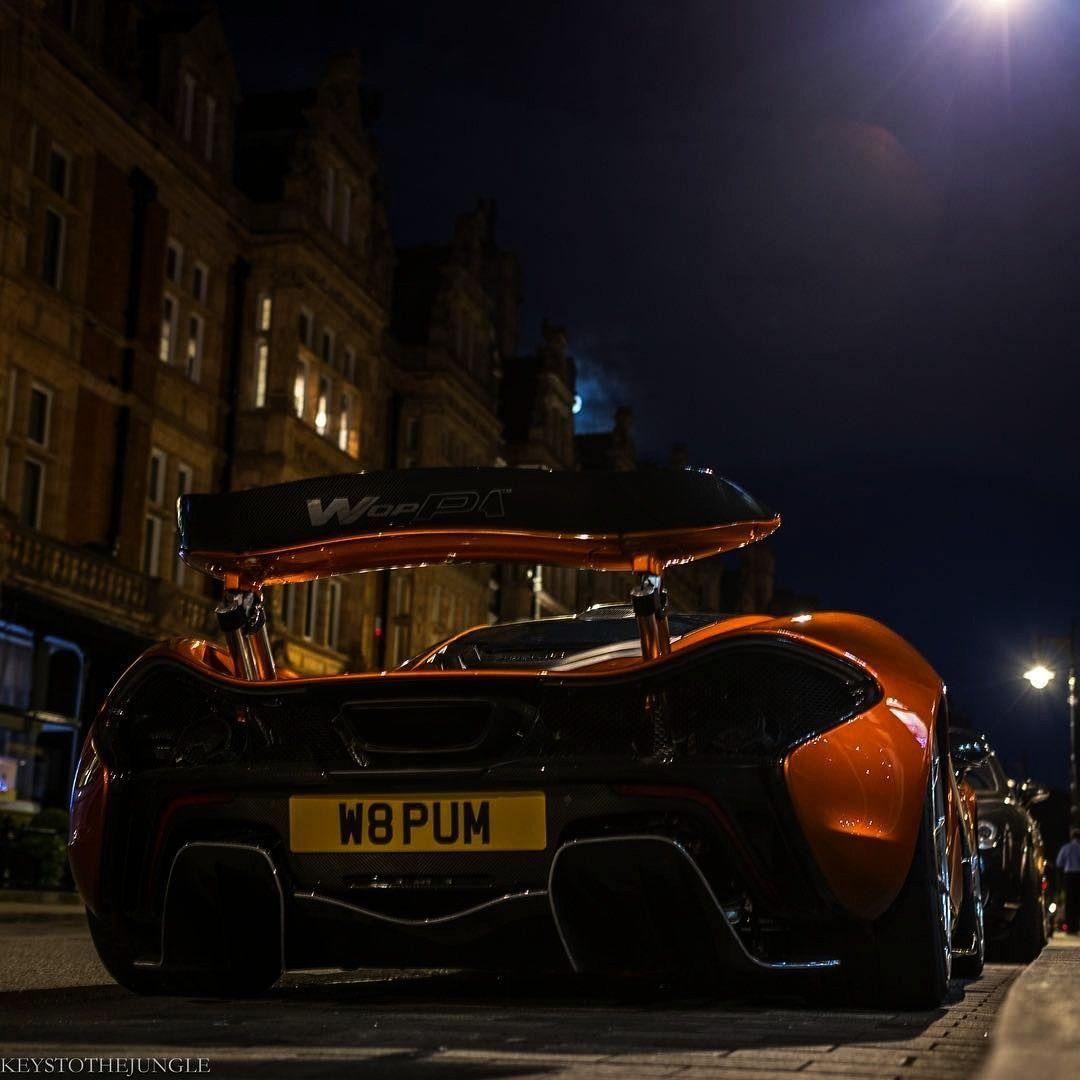 The Supercars Crew  6 voitures originales à louer pour votre mariage  1080x1920 Mazda RX-7, sport