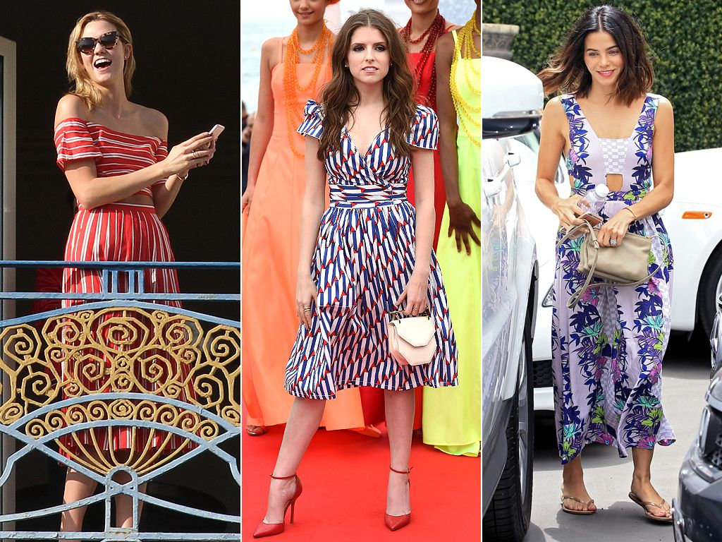 Dresses to wear to a beach wedding as a guest  Wedding Guest Dress Code Exactly What to Wear  Obsessed