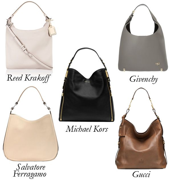Top 5 Hot Hobo The Sack Handbags Bags Reed Krakoff