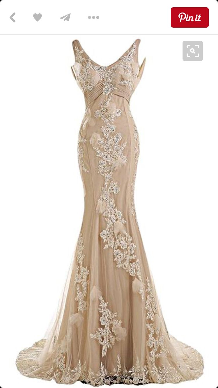 Screen queens dress old Hollywood style styles Pinterest