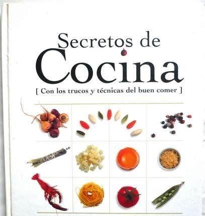Cuando cocinamos, existen muchos tips prácticos que no conocemos y que siempre nos preguntamos qu...