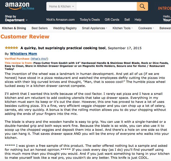 Www Gp Customer Reviews