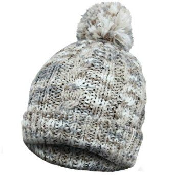 51860c33f86 Billabong Gazette Juniors Knit Hat - Oatmeal Heather  winterhat   winterseason  winterclothes  wintergloves  wintersocks  wintercold   winterforest  summerhat ...