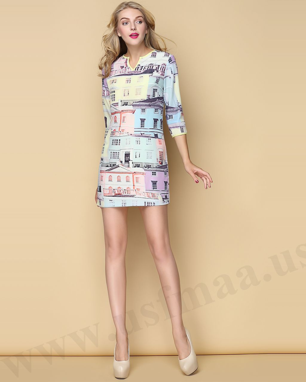 8baa3d768 White   Shop For Ted Baker London Dresses