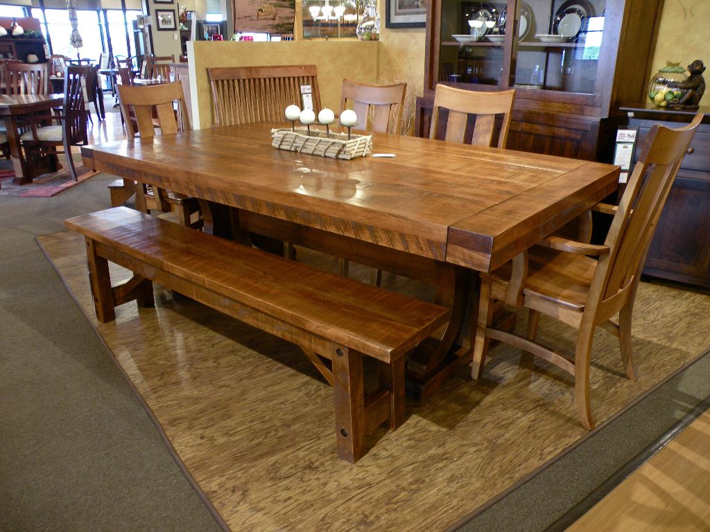 Dining Room Furniture   Don s Home Furniture Madison  WI. Dining Room Furniture   Don s Home Furniture Madison  WI   Dining