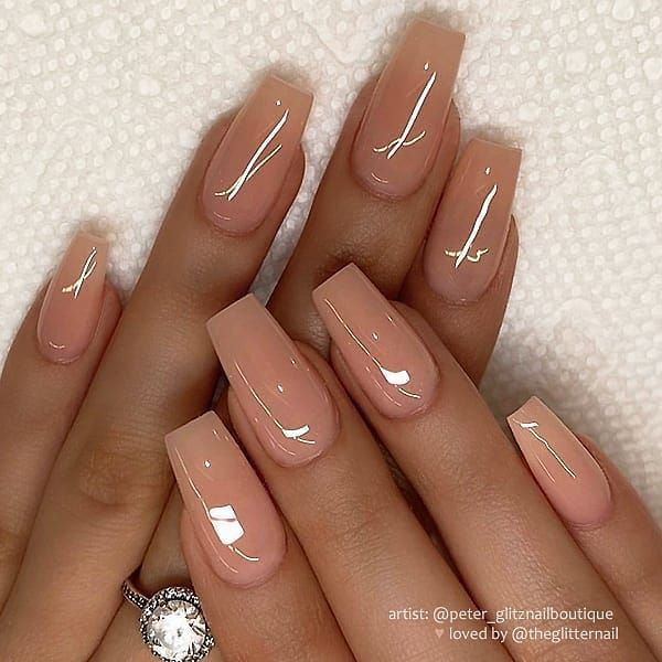 """Make Up Nynx 