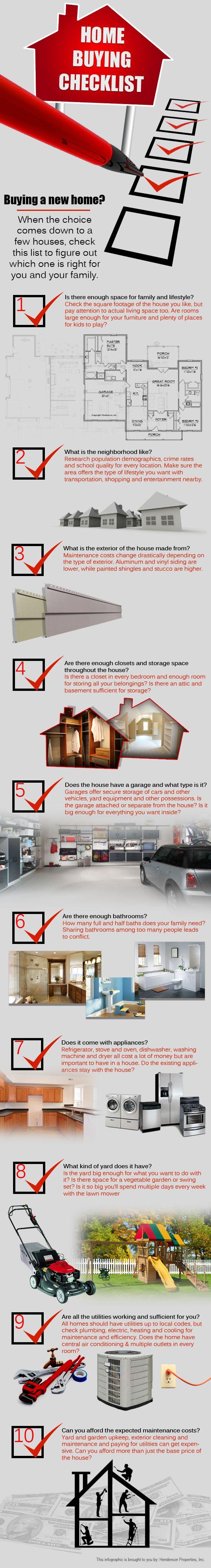 First Time Homebuyer Real Estate Home Listings Hemet San
