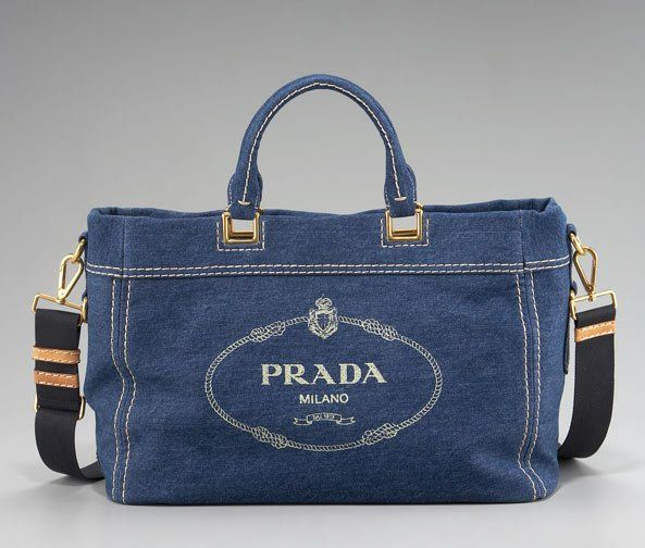 Стильные женские джинсовые сумки | Джинсовая сумка ...