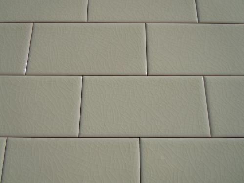 3x6 Subway Tile Adex Hampton Crackle Bone Biscuit Classic Tile Subway Tile The Hamptons