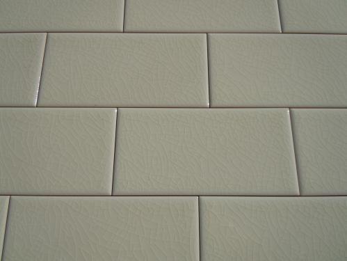 3x6 Subway Tile Adex Hampton Crackle Bone Biscuit Subway Tile Classic Tile The Hamptons