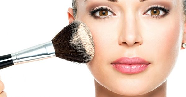 Maquiadora de Sucesso - Aprenda Como se tornar uma Maquiadora