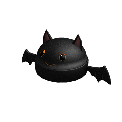 Adorabat A Hat By Roblox Roblox Updated 10212014 60313 Pm