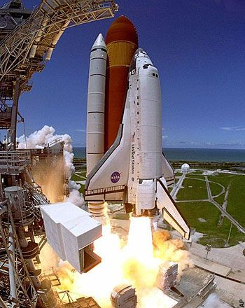 Space travel google search exploring outer space for Outer space travel