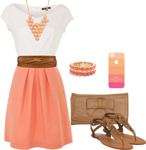 """""""Untitled #50"""" by meghanfoil ❤ liked on Polyvore"""