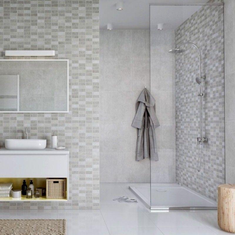 bathroom wall panels bathroom paneling