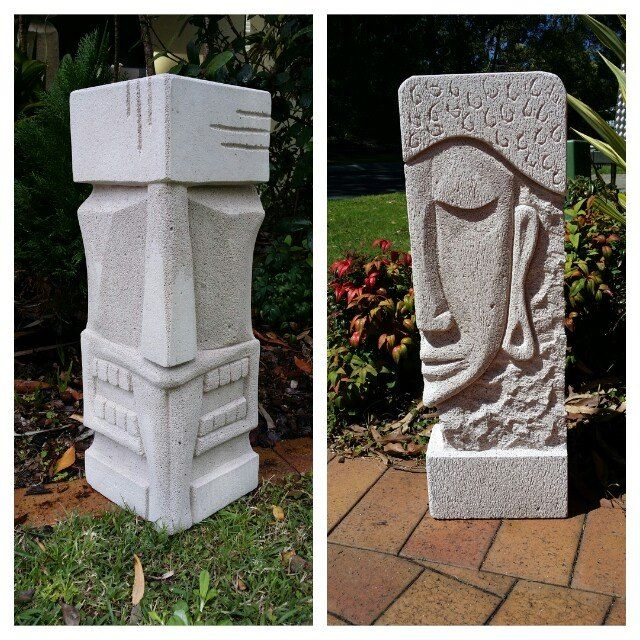 Hebel Designs - Facebook | Carvings | Pinterest | Ytong, Skulptur