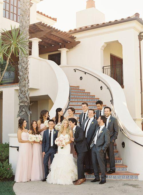 Magnoliaeventdesign Com Bacara Resort Wedding Photographed By Patrick Moyer Santa Barbara Wedding Plannin Bacara Wedding Santa Barbara Wedding Event Design