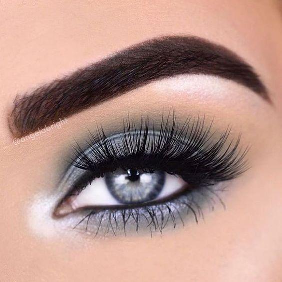 Photo of Aprenda Maquiagem Profissional (clique aqui e assista o passo a passo) #make #festa