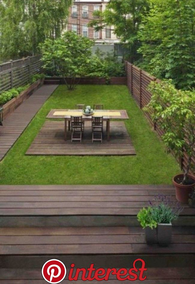 56 backyard privacy ideas to relax with your family 52 ...