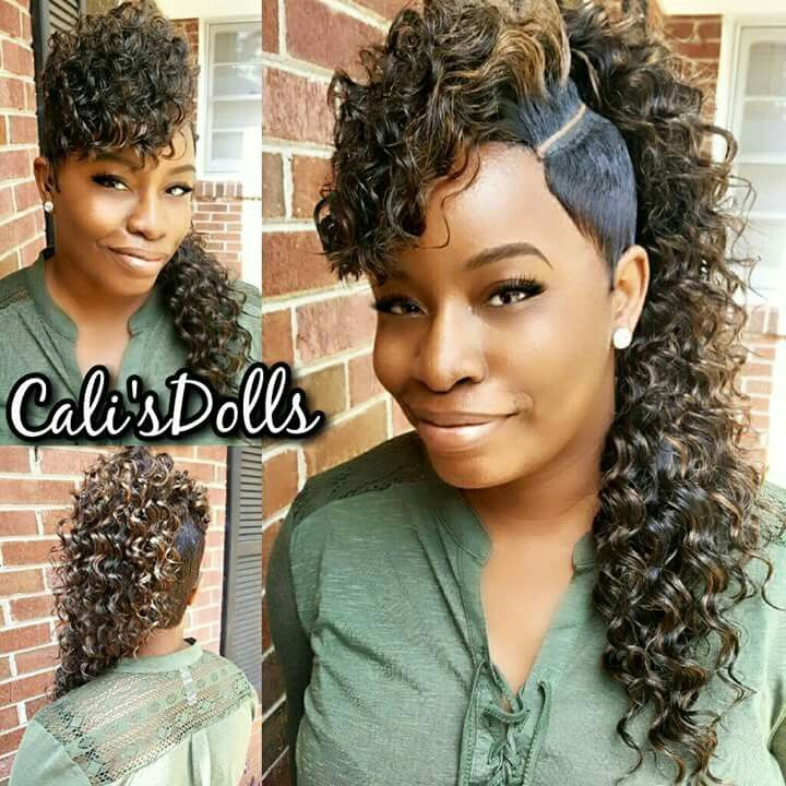 Pin By Mary Jordan On Fashion Divas Hair Care Remedies Body Wave Hair Kids Hairstyles