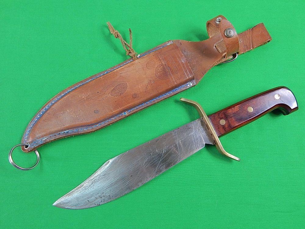 dating western w49 bowie kniv canada std dating sites