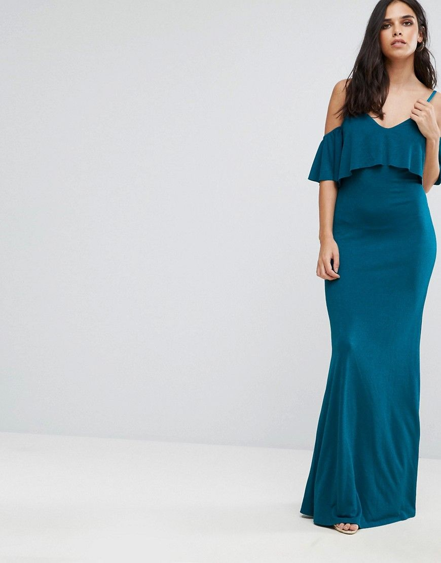 Get this club lus long dress now click for more details worldwide