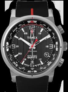 Timex Intelligent Quartz  5c2b3b0183