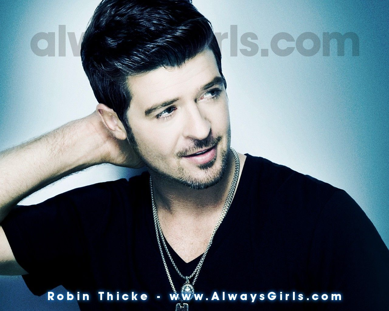 Gloria loring robin thicke robin thicke wallpaper celebs gloria loring robin thicke robin thicke wallpaper nvjuhfo Image collections