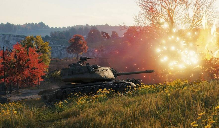 Top 11 Best Free Army Tank Games for Kids (Android, iPhone