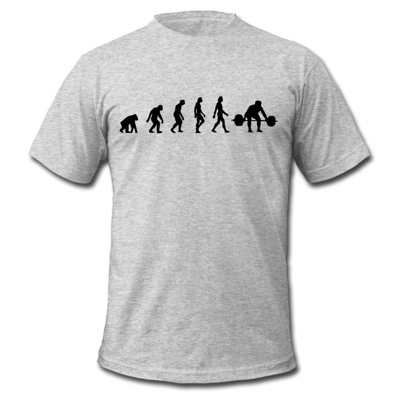 NEW Golden Retriever Evolution T-Shirt Funny Evolution of Man  Dog Walking Top