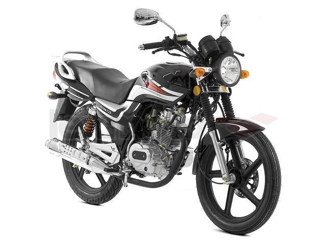 Pin On Motorbikes Mopeds