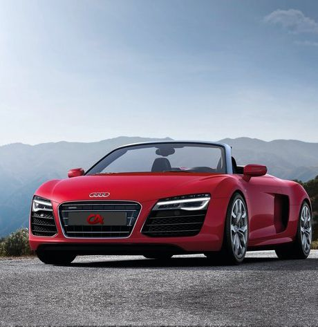 City Adventures Rent A Car Specialized In Short Term And Long Term - Audi best price