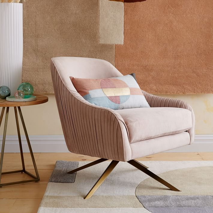 super modern furniture. Creative Firm Roar + Rabbit Designs Textiles, Furniture And Home Accessories That Blend Modern Style With Whimsical Details. Upholstered In Super-soft Super M
