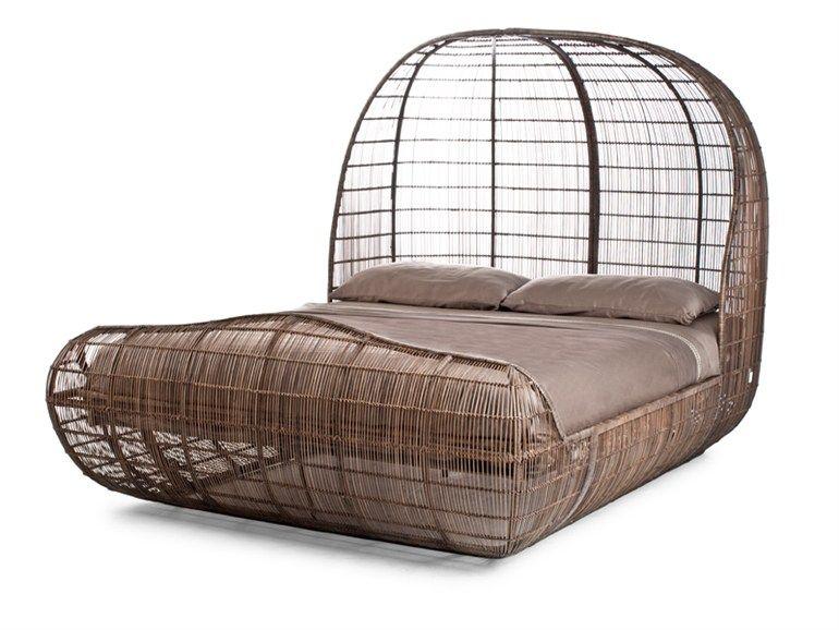 Voyage - Kenneth Cobonpue furniture Pinterest Voyage and Bedrooms - designer gartenmobel kenneth cobonpue