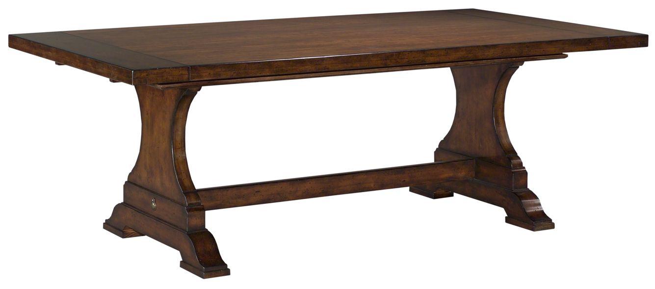 Woodbridge Furniture