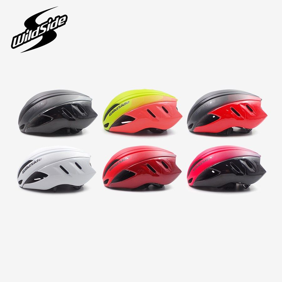 Check Price Bike Helmet Again Mild Mountain Street Bike Integrally Molded  Biking Helmets ultralight mtb helmet cascos evade ciclismo TT f142730f9