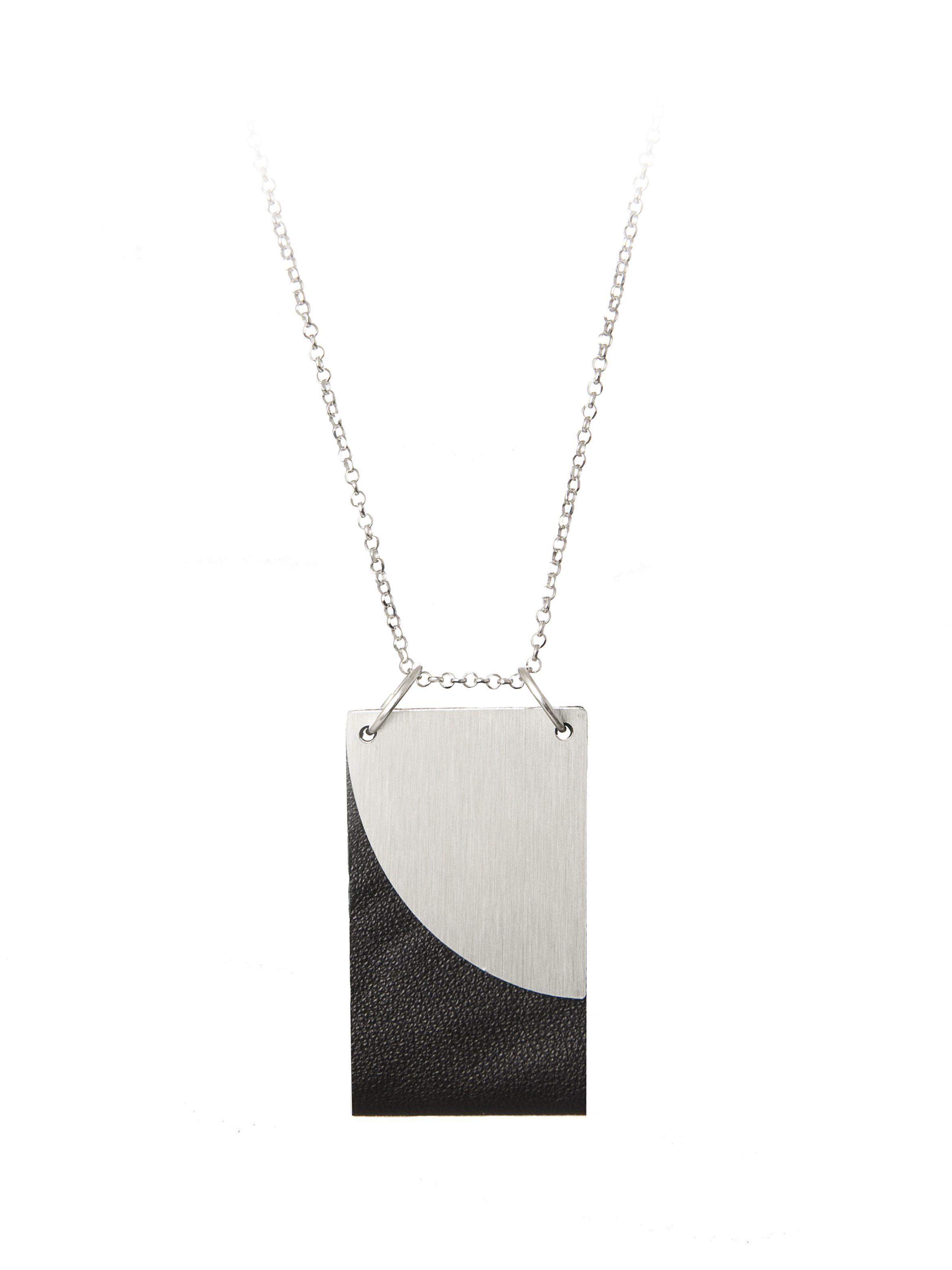 necklace / Anna Lawska jewellery