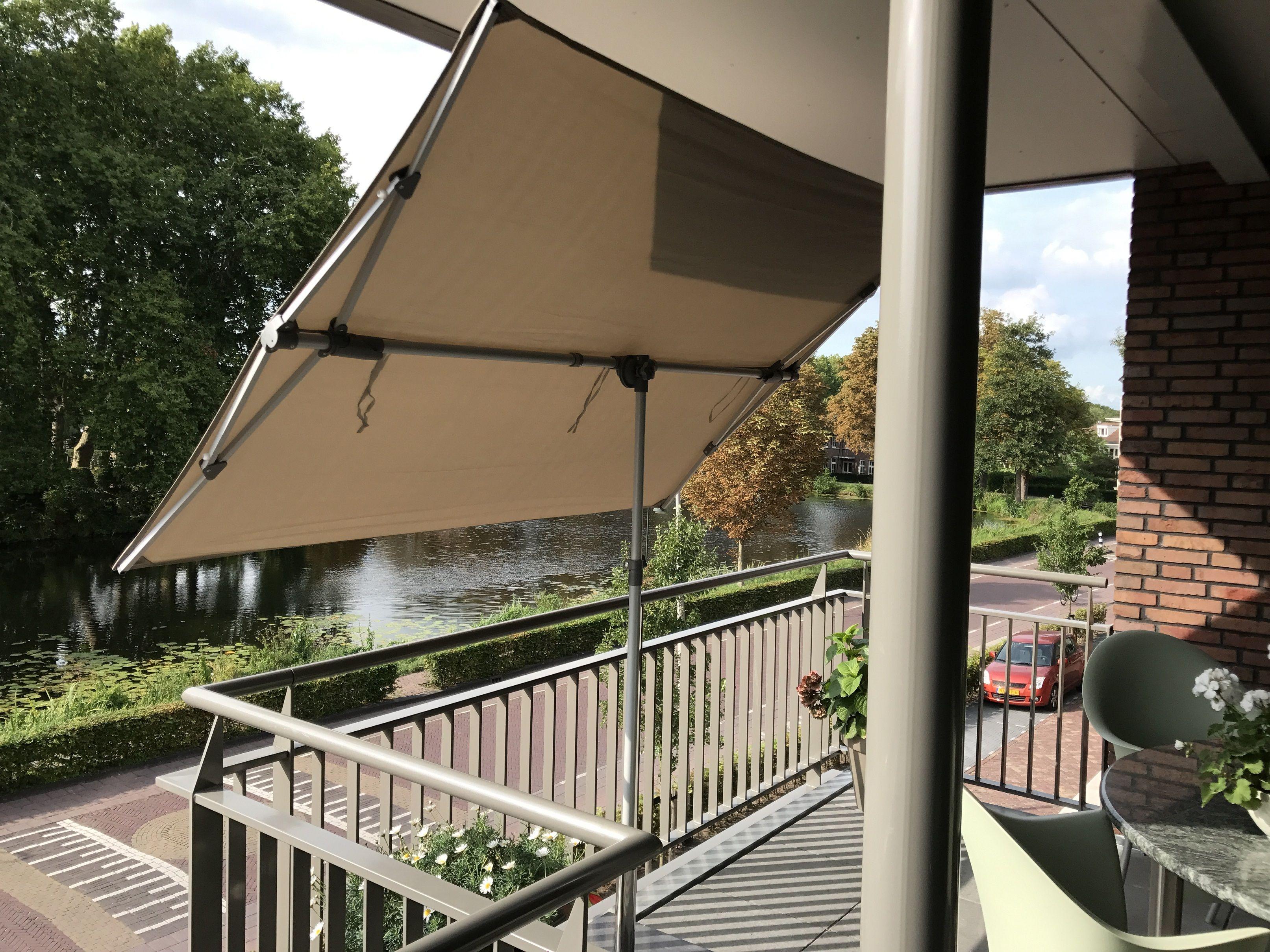 Pin Auf Balkon Oder Terrasse