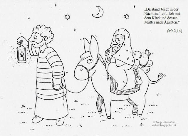 Christliche witwen aus las vegas