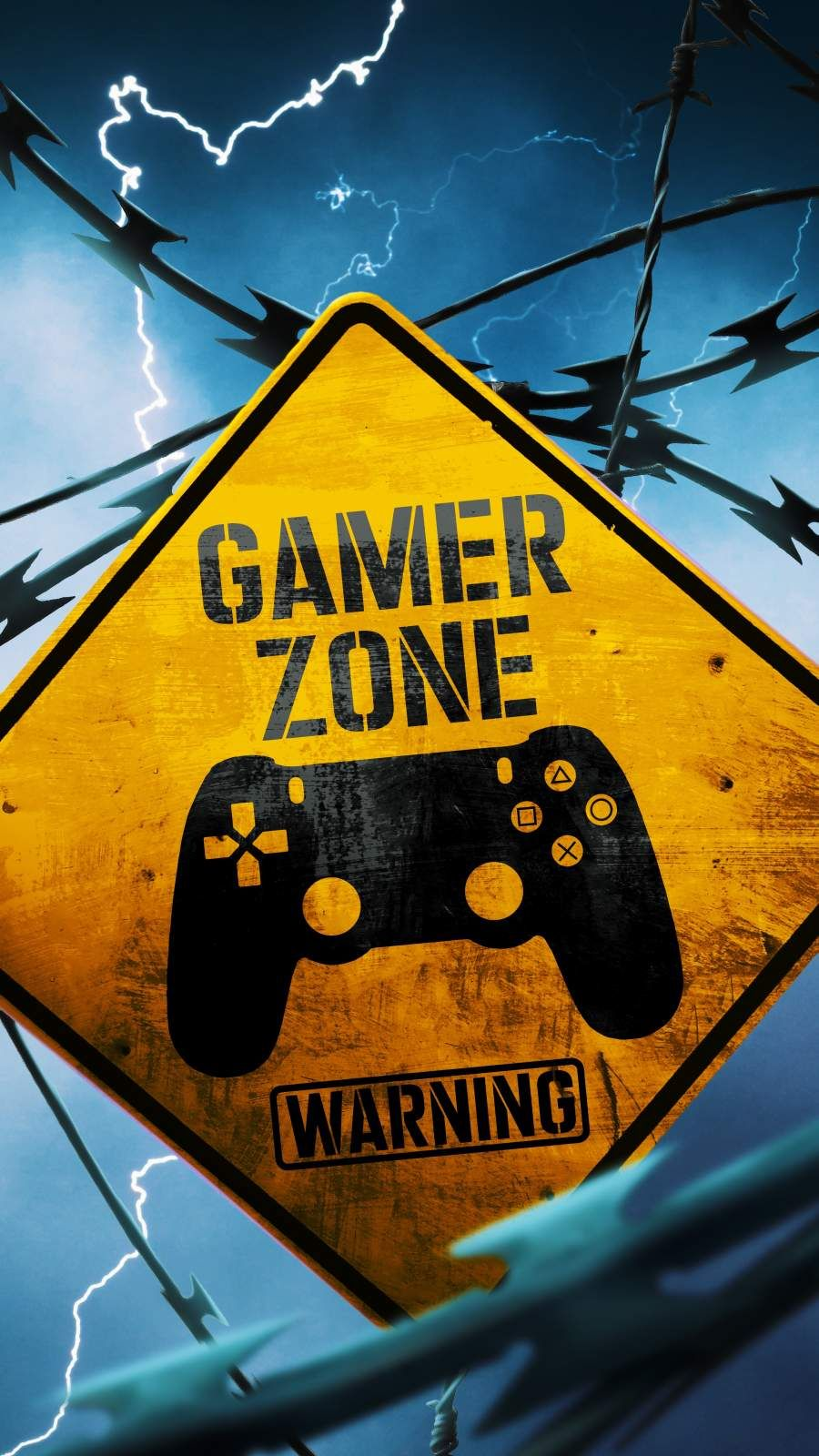 Pin On Best Gaming Wallpapers